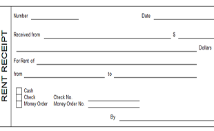 rent-receipt-template-1-small