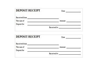 deposit-receipt-thumb