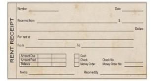 printable-rent-receipt-thumb