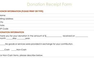 donation-receipt-form-thumb