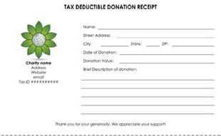 tax-deductible-donation-receipt-thumb