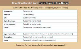 charitable-donation-receipt-template-3-thumb