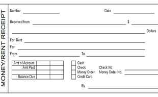 rent-receipt-template-2-small