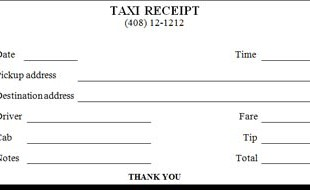 printable-taxi-receipt-thumb