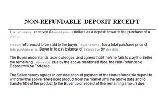 receipt-for-non-refundable-deposit-thumb
