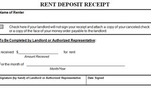 rent-deposit-receipt-thumb