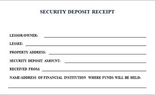 security-deposit-receipt-form-thumb