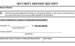 security-deposit-receipt-thumb