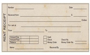 printable-rent-receipt-thumb