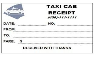 taxi-cab-receipt-thumb