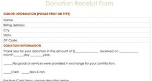donation-receipt-form-thumb