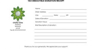 tax-deductible-donation-receipt-thumb